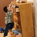 climbing furniture3