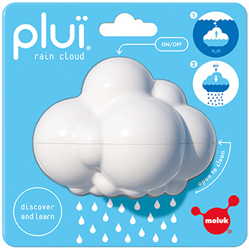 Plui_RainCloud_package