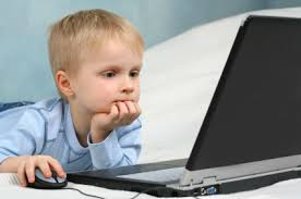 kid-computer-1