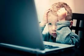 kid-computer-3
